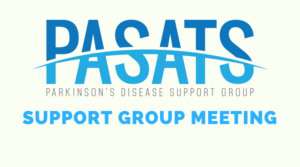 PASATS Monthly Meeting @ Deaconess Gateway Conference Center | Newburgh | Indiana | United States